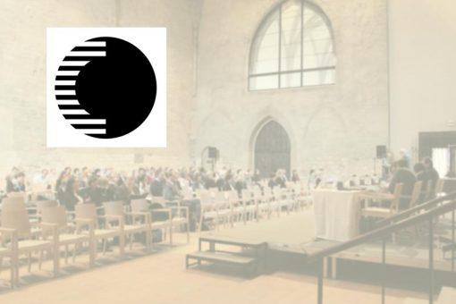 7th international conference – Prague, June 2019