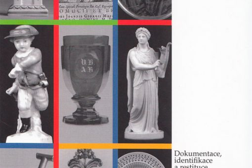 International Conference in Liberec: Restitution of Confiscated Art Works – Wish or Reality?