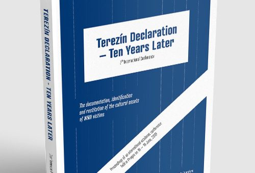 Terezín Declaration – Ten Years Later: Conference Proceedings
