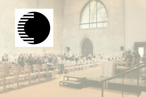 7. mezinárodní konference v Praze - červen 2019