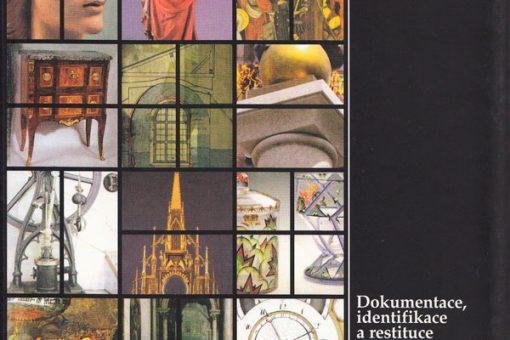 Mezinárodní konference v Českém Krumlově: Budoucnost ztraceného kulturního dědictví
